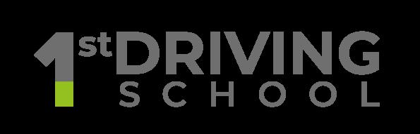 1st Driving School